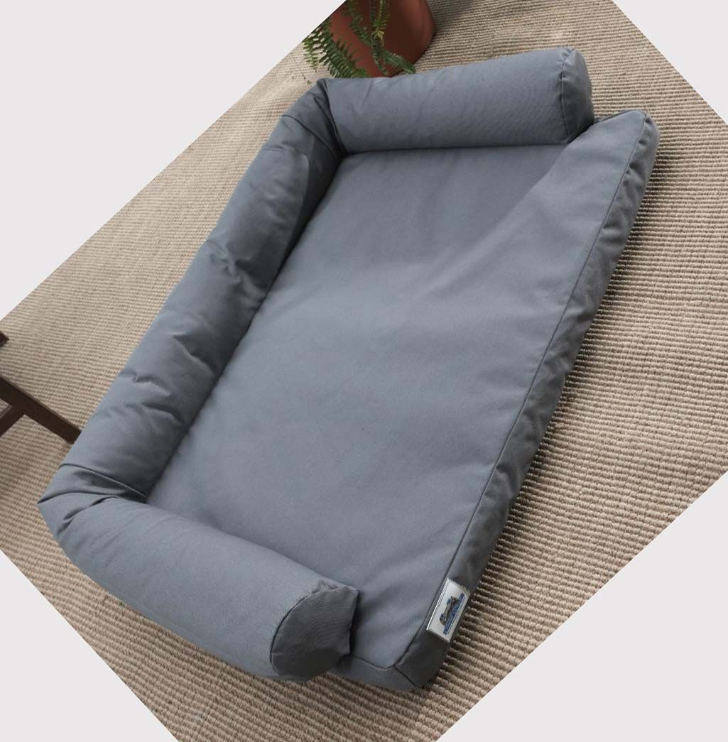 ballistic great big extra giant cute ballistics large dogs bed beds dog simple photos dane