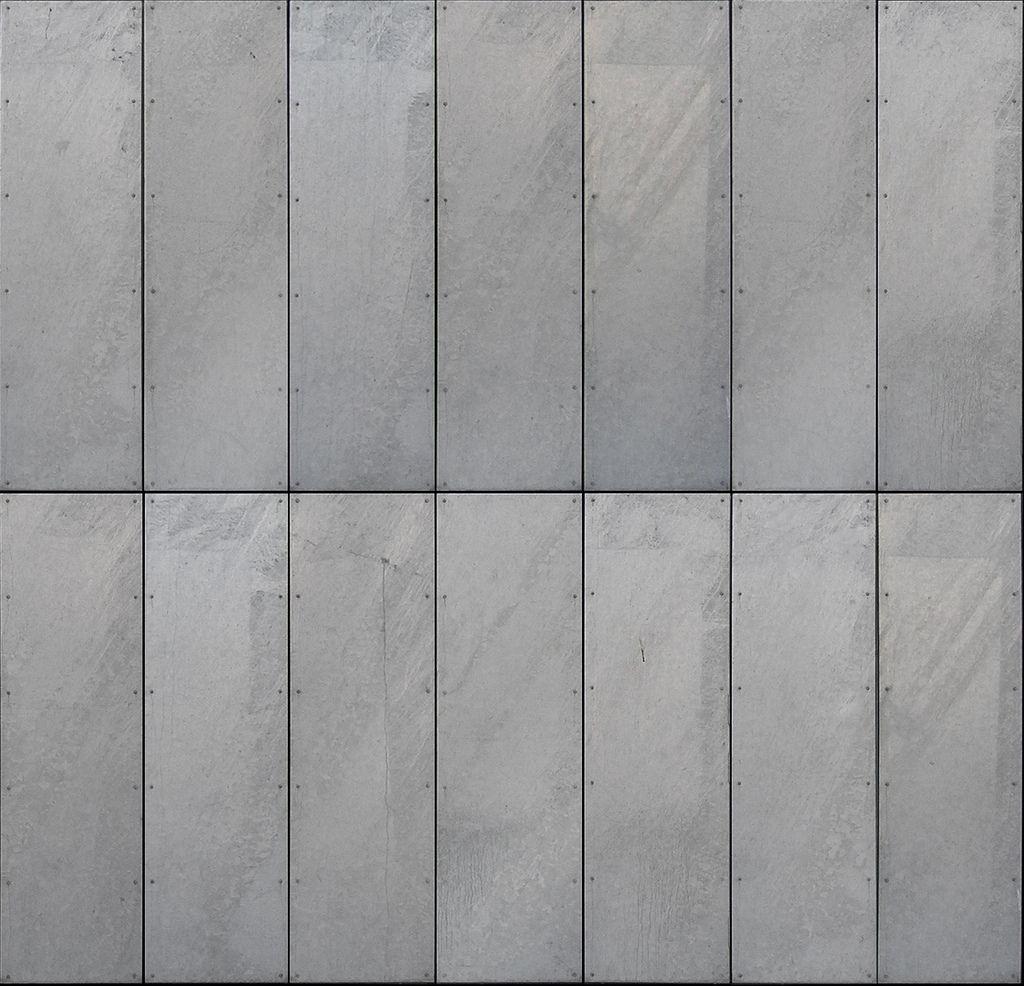 How To Photograph Interiors Free Seamless Galvanized Steel Texture It University
