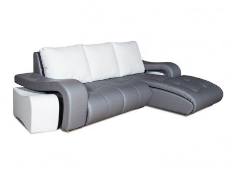 Sof con motor chaiselongue relax con motor barato for Sofas relax con motor