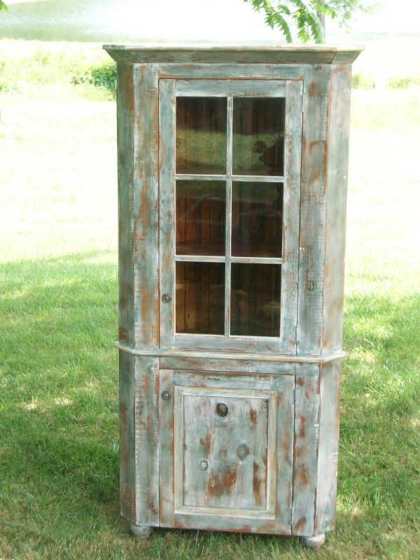 Reclaimed Wood Barnwood Furniture From The Barn