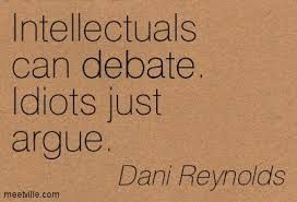 Image Result For Quotes About Debate Quotes Debate Image