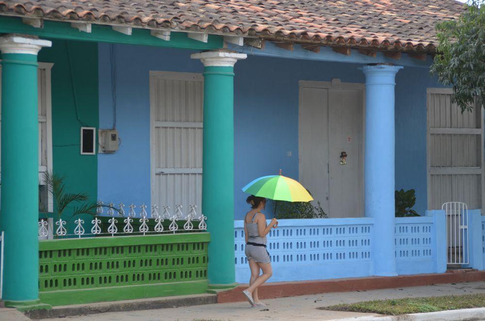 Florida-Kuba Reise Teil 8 Auf nach Viñales!