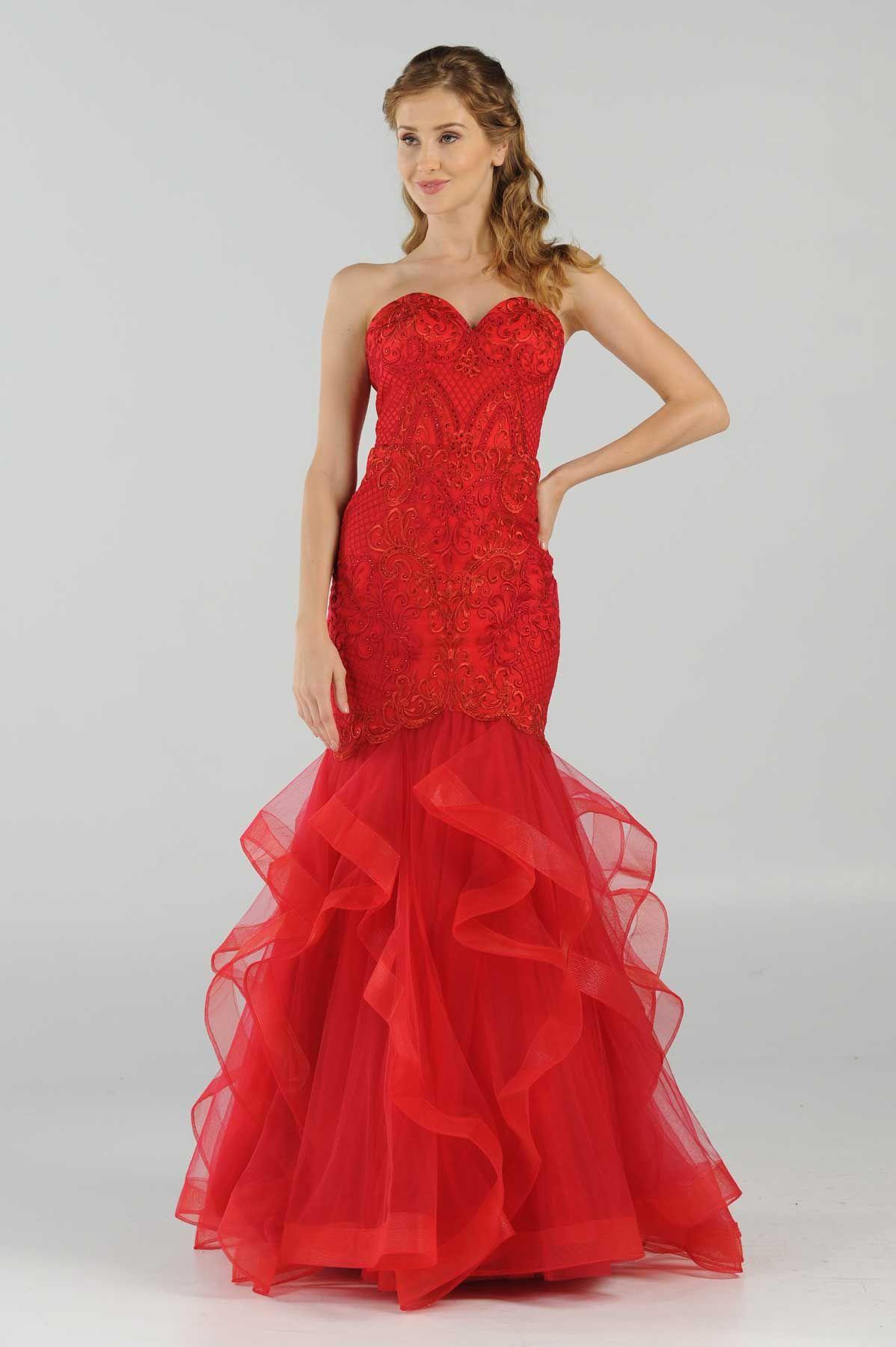 PROM DRESSES / 8198   Prom Dresses and Women Formal Dresses ...