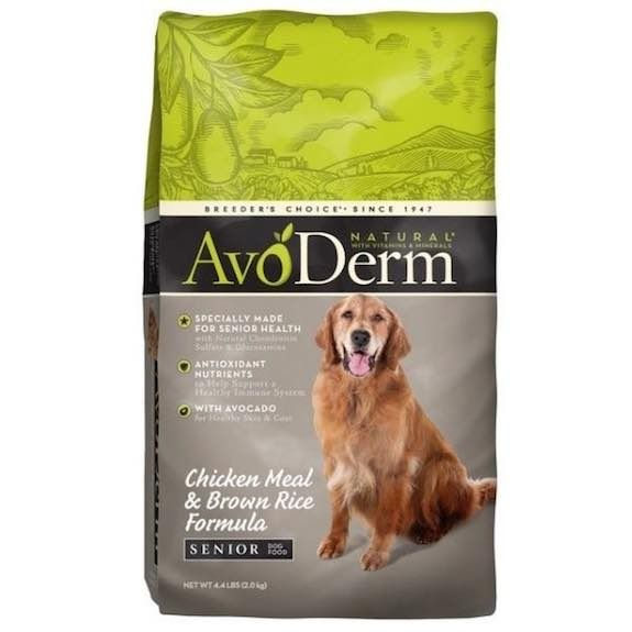 Nice Get A 0 01 Moneymaker On Avoderm Dog Food Pinterest Dry