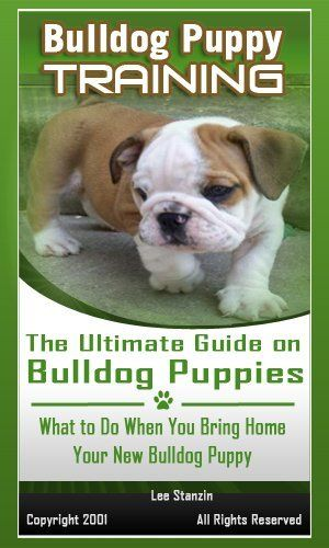 Great Article For Pup Owners The Best Puppy Vitamins Httpen