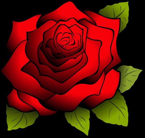 Background Bunga Mawar Png Clipart Rose Logo Clipart Rose Logo Transparent Free For Source Webstockreview Net Floral Wed Bunga Gambar Kartun Gambar Bunga