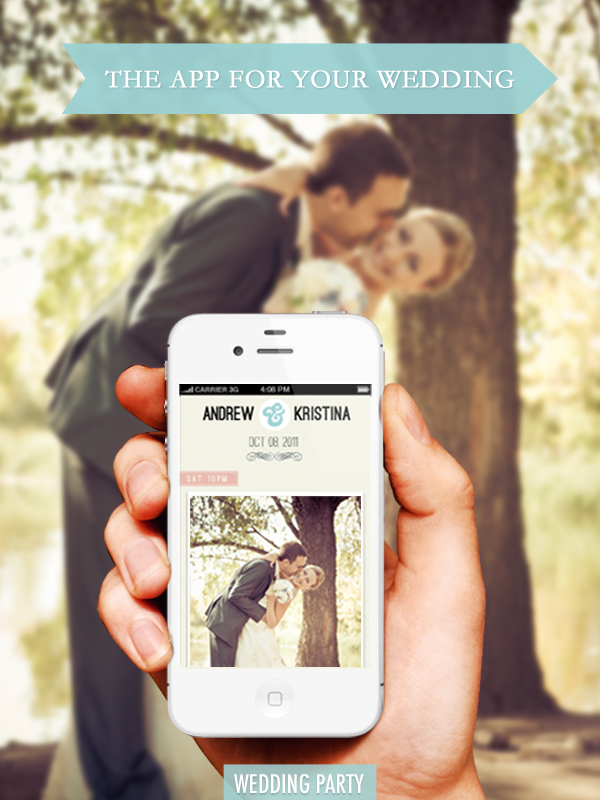 Collect Every Photo Taken At Your Wedding With Party Invite Guests To And Watch Them Upload Photos Comment On S Best