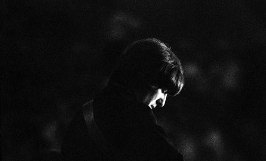 The Beatles Photos