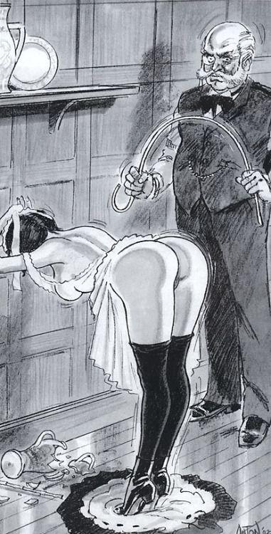 Melanie Brown Butt