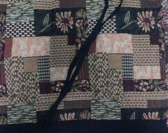 200 cm Length Ikat Shawl / Rug / Table Cloth / Craft Projects / Ikat Fabric - Edit Listing - Etsy