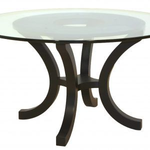 Dining Room Table Toppers Alluring Round Glass Table Toppers  Httpcapturecardiff  Pinterest Review