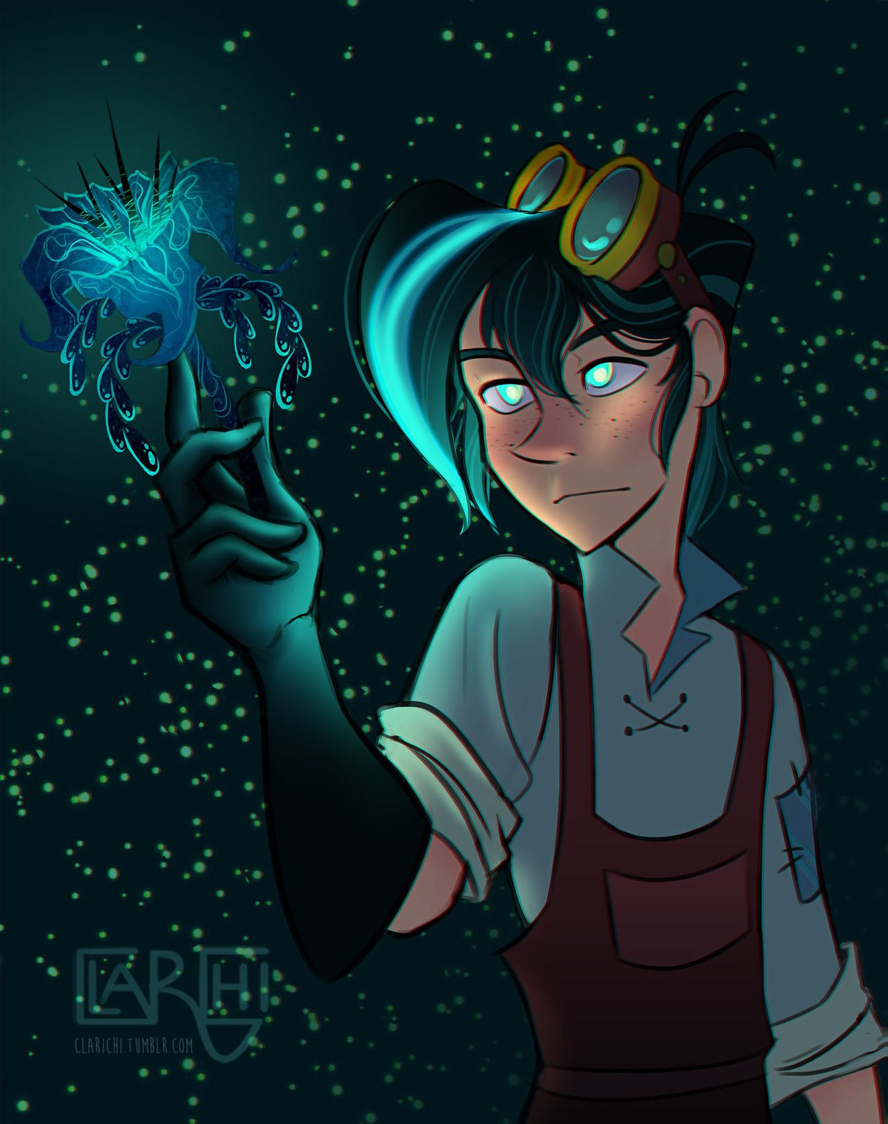 The Power Of The Moondrop Inspired By Snowprincess Artist Moon Varian Theory Disney Tangled Tangled Disney And Dreamworks