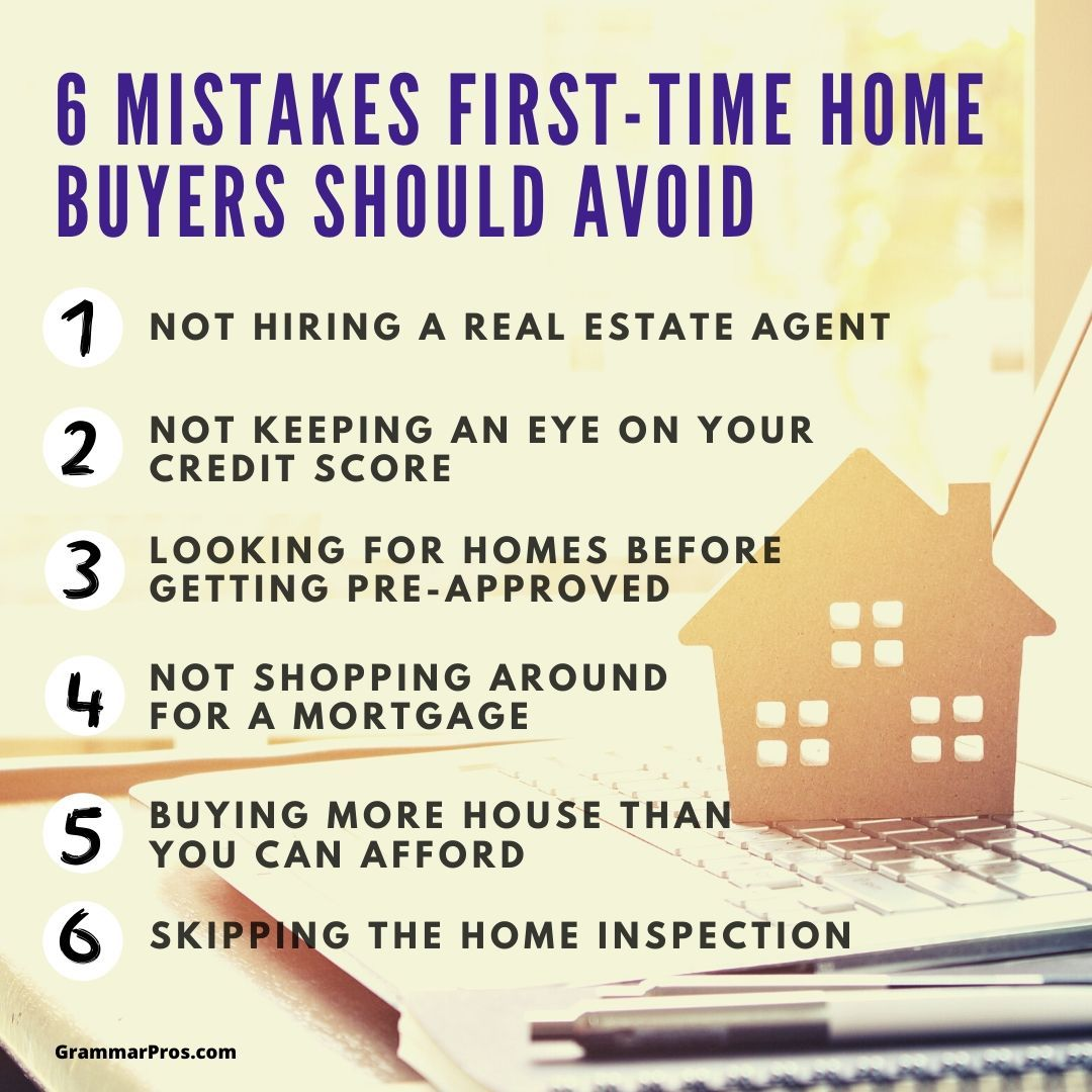 Free Content Grammarpros Real Estate Advertising Real Estate Quotes Real Estate Tips