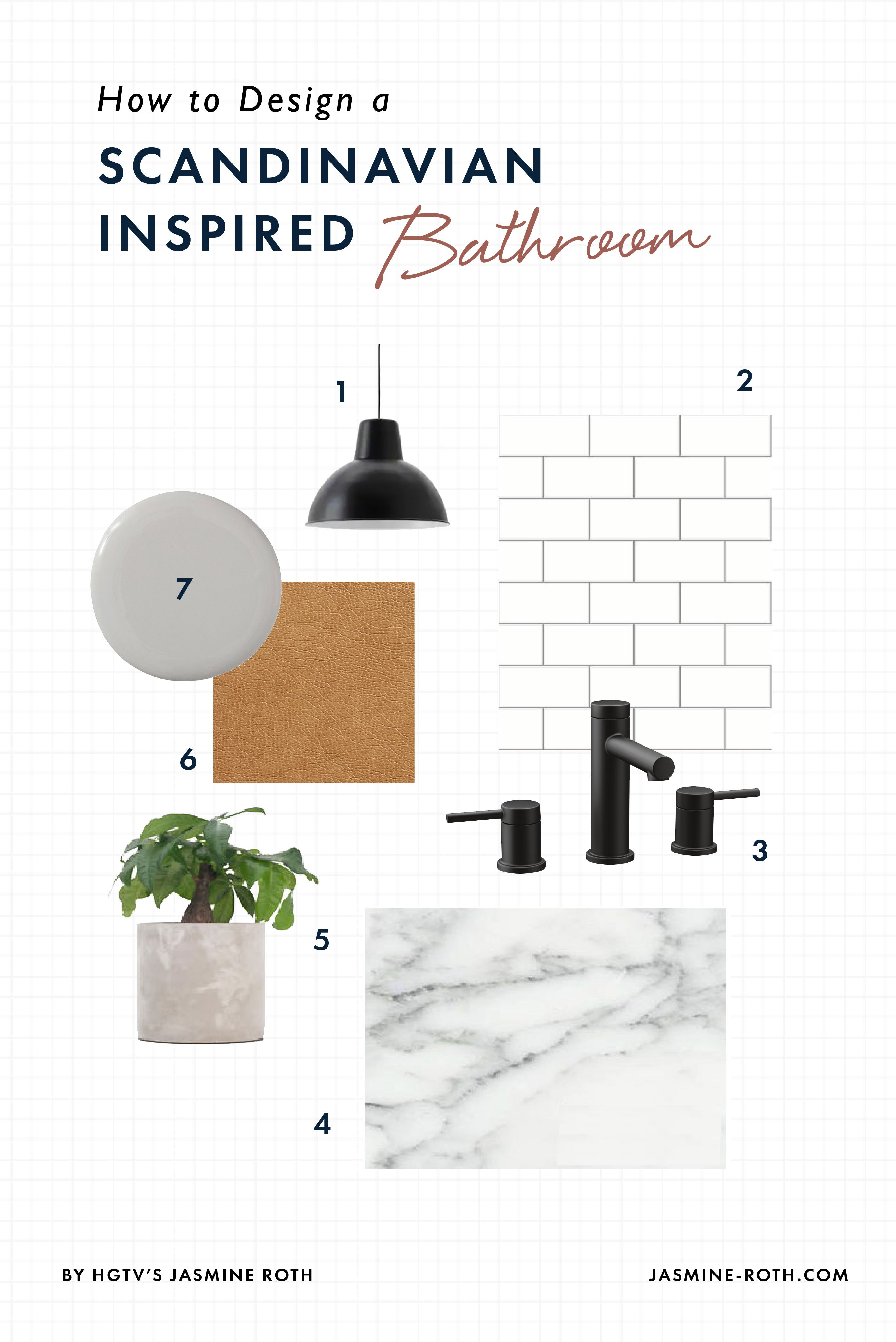 How To Use Scandinavian Style In Your Interior Design The Blog By Jasmine Roth In 2020 Scandinavian Decor Living Room Scandinavian Style Interior Scandinavian Style