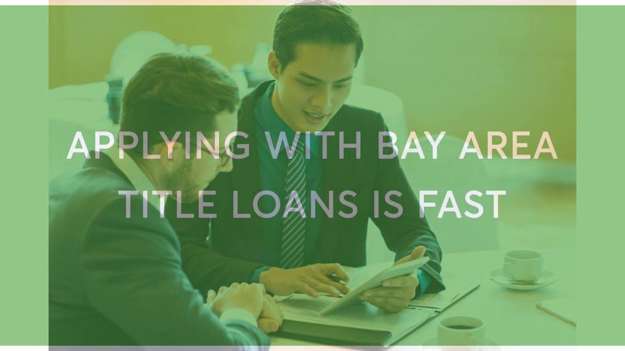 American general payday loans picture 6