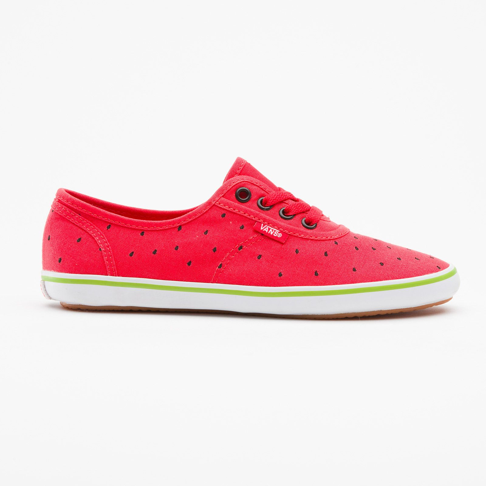 b02cc3eb0e Watermelon vans! OMG I want these!!! Dylan  hint hint  (