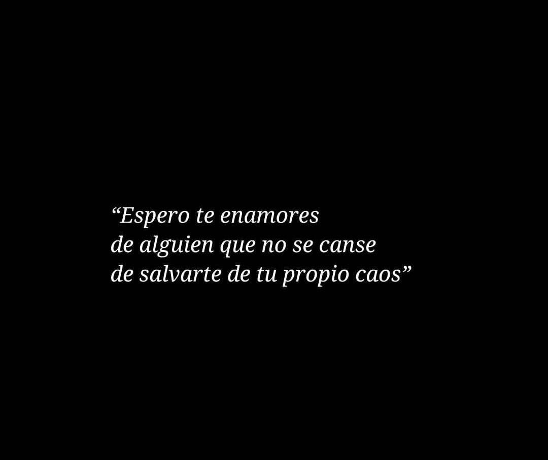 Frases De Amor Platonico Largas Mensajes Y Frases De Amor Hermoso