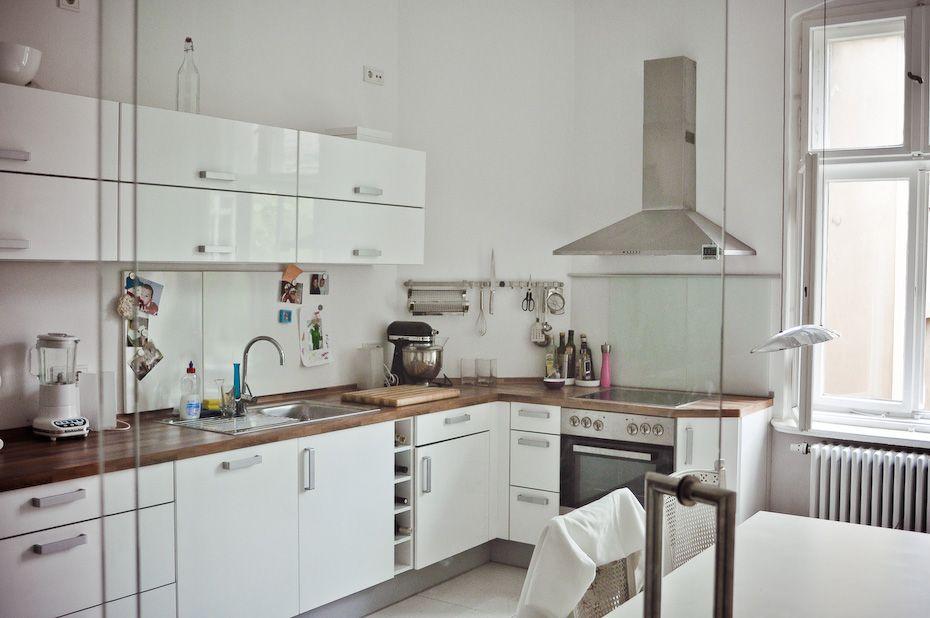 Hendrik Borgmann Kuchen Inspiration Haus Kuchen Und Kuchendesign