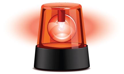 Http Www Ruyatabirleri Net Ruyada Alarm Gormek Htm Novelty Lamp Lava Lamp Lamp
