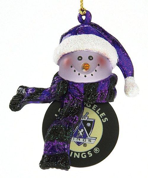 "Disney Frozen 2 Elsa Snow Queen Purple Grown 4/"" Custom Christmas Tree Ornament"