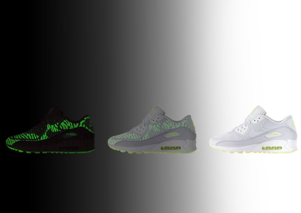 Perth Blackborough discordia Analítico  Nike Air Max 90 Comfort