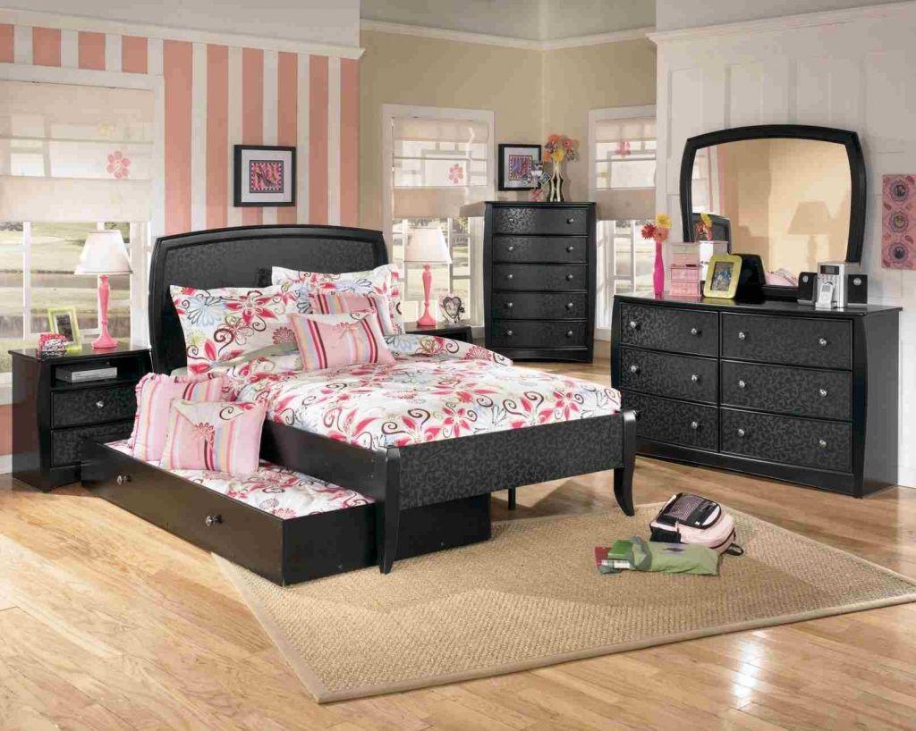 Design For Kids Bedroom 68 Picture Gallery Website ashley furniture