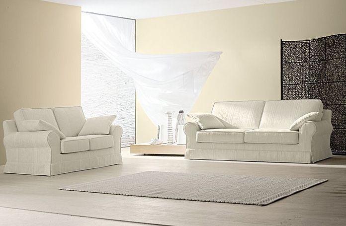 Divano samoa modello style arredamento salerno casa for Siniscalchi salerno arredo casa