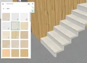 Cr ez votre plan maison 3d en toute simplicit avec notre - Decorer sa maison virtuellement gratuit ...