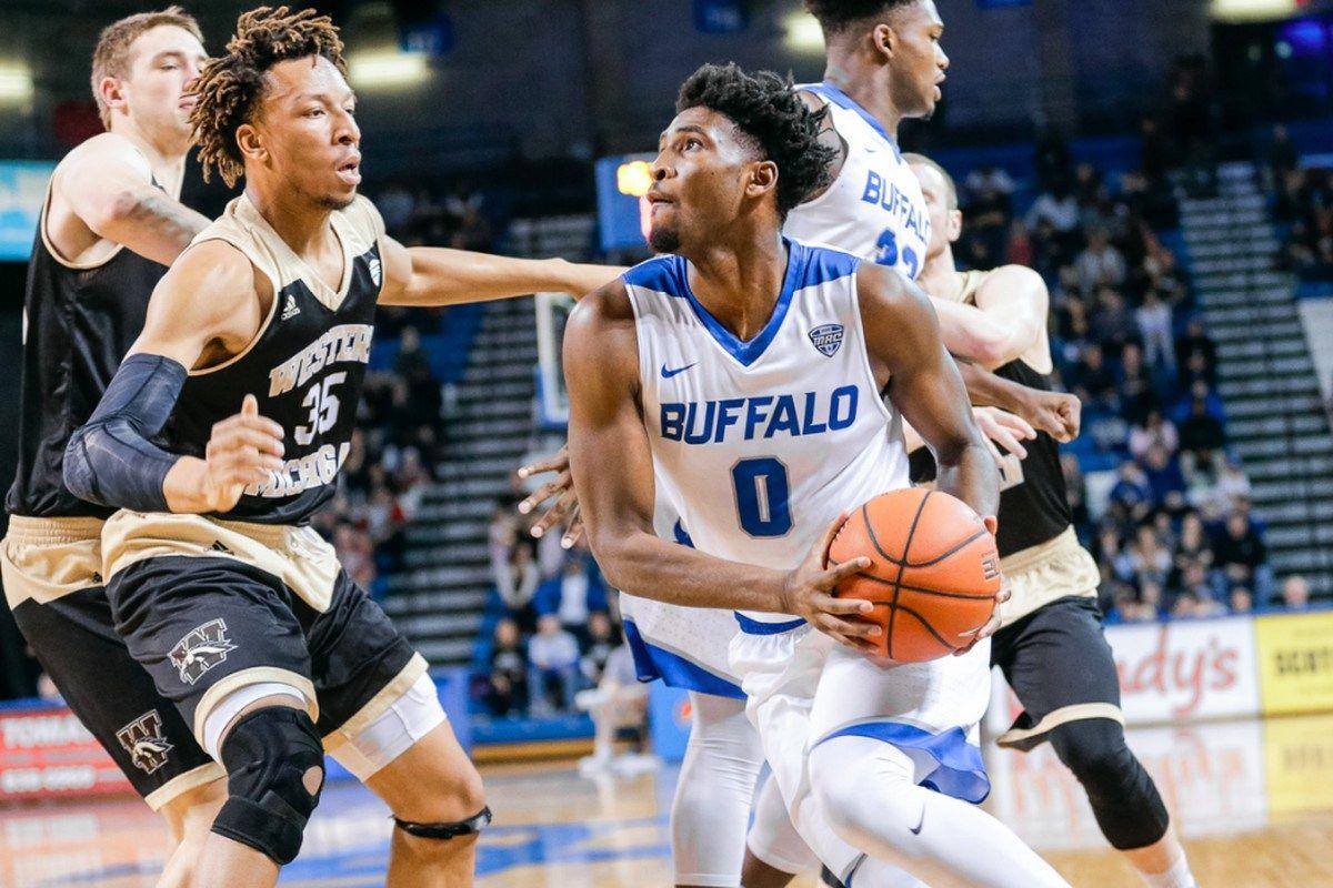 Buffalo vs Western Michigan Preview and Prediction