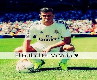 Imagenes De Futbol Con Frases De Amor Cortas Mavelu Sports