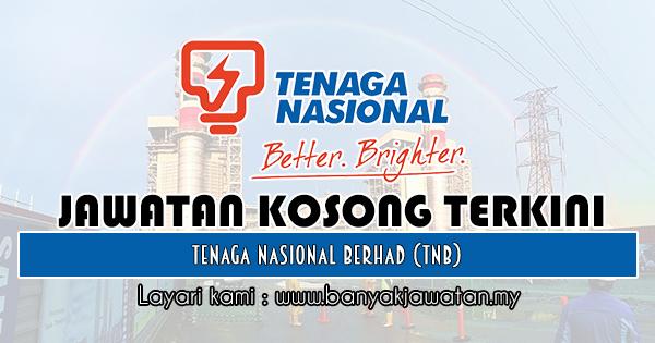 Jawatan Kosong Di Tenaga Nasional Berhad Tnb 31 Januari 2019 Personal Care Social Security Personalized Items