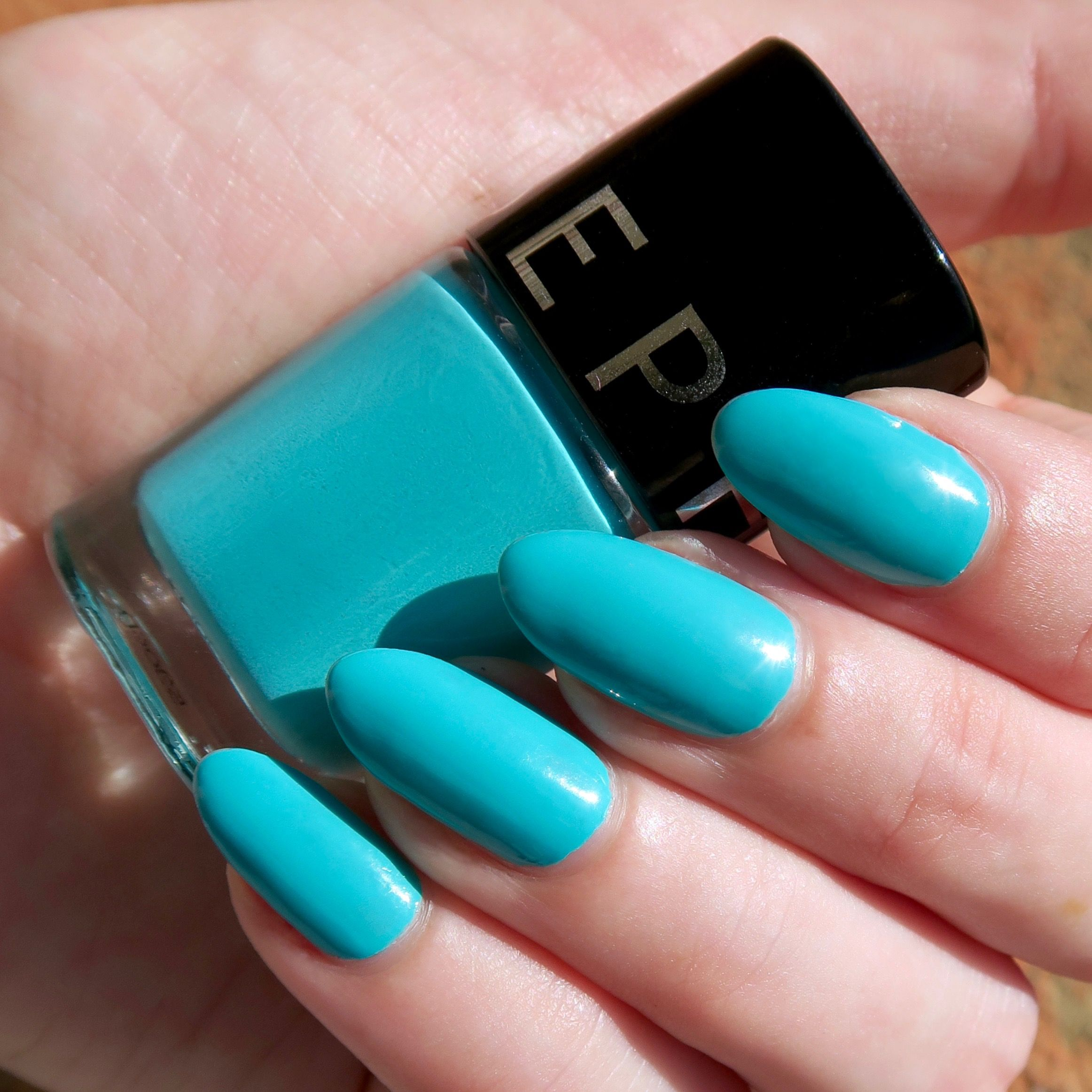 Sephora \'Bikini Party\' - Are Sephora Own Polishes Being Discontinued ...