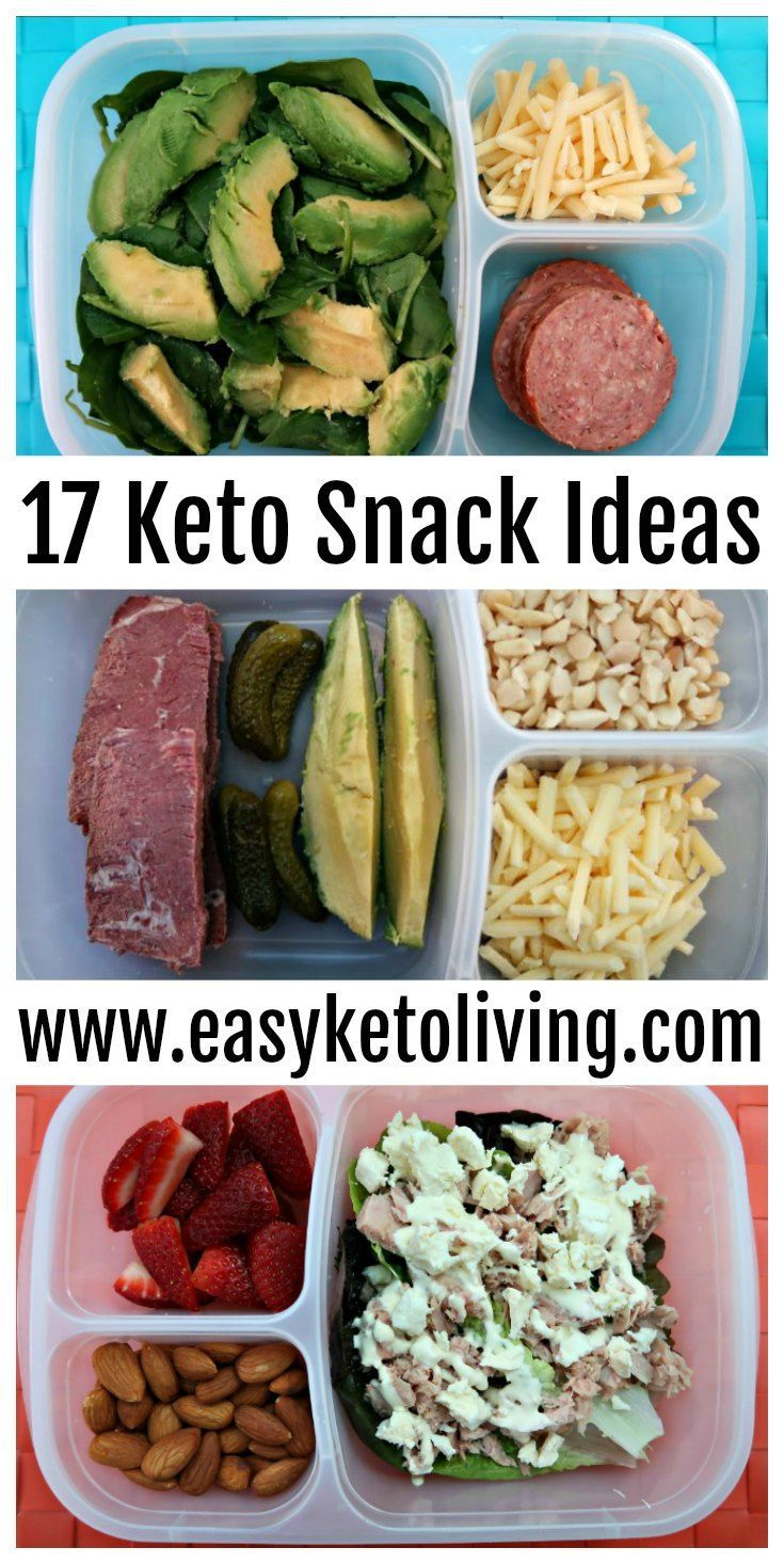 17 Keto Snacks On The Go Ideas Easy Low Carb Ketogenic Diet Snacks Ketogenic Diet Snacks Keto Recipes Easy Diet Snacks