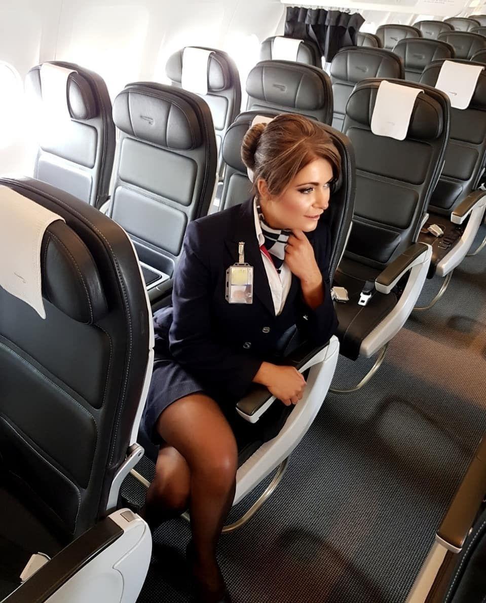 kuni-styuardesse-v-mini-v-samolete-hhh-seks-filmi-smotret-onlayn
