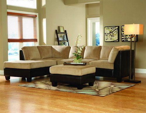 exotic tan style living room design ideas giesendesign.com
