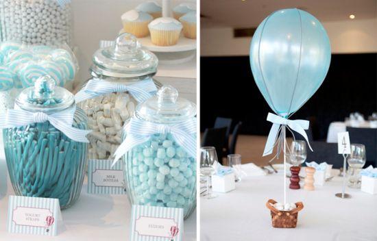 hot_air_balloon_centerpiece   Amy Atlas Events