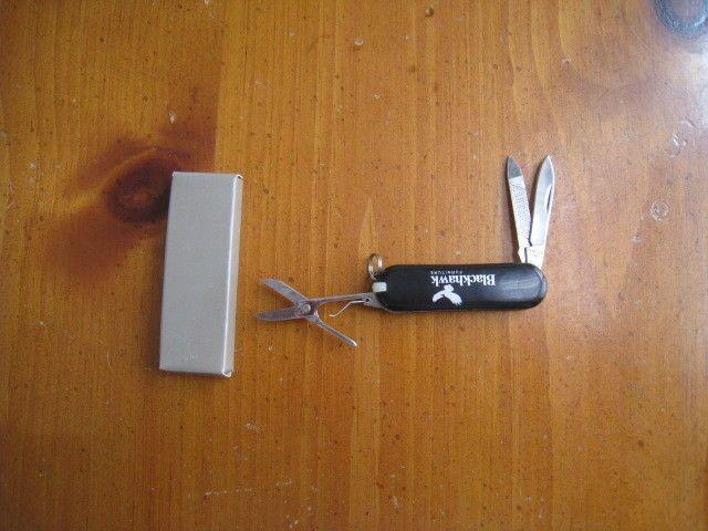 ... Blackhawk Furniture Pocket Knife Brand New In Box Shopping Pinterest    Blackhawk Furniture ...