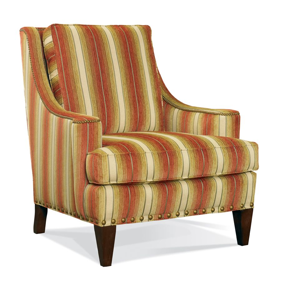 Beautiful Sherrill Furniture  Search Our Products   MC Chair 1735   34Wx39Dx40T Fabric:  Ashmont Tan