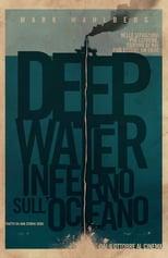 Deepwater Horizon 2017 Marvel Movies Deepwater Horizon 2017 Movies On Amazon Prime Deepwa New Movies To Watch Good Movies To Watch New Movies In Theaters