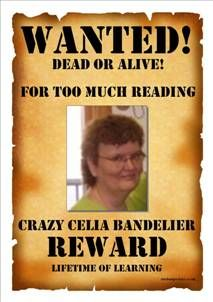 Wanted Poster Templates Banned Books Week Drive Poster Exams Tips