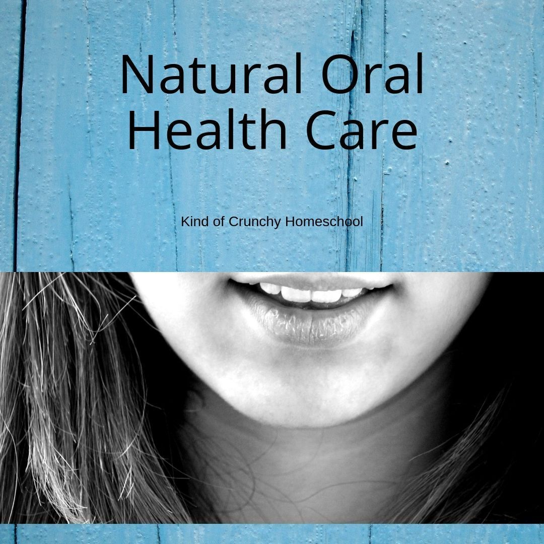 Thirsty Oral Health Treats dentistica DentalOralHealth