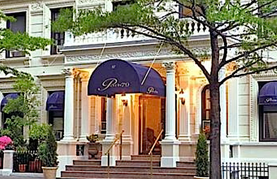 10 cheapest places to stay in new york city need to remember this park 79 hotel new york sky. Black Bedroom Furniture Sets. Home Design Ideas