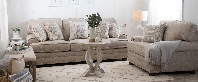 Awesome Charleston Seating Bobs Com In 2019 Furniture Home Inzonedesignstudio Interior Chair Design Inzonedesignstudiocom