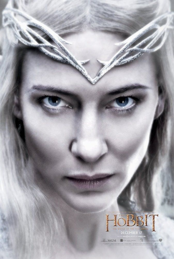 The Hobbit: The Battle of the Five Armies (2014) - Photo Gallery - IMDb