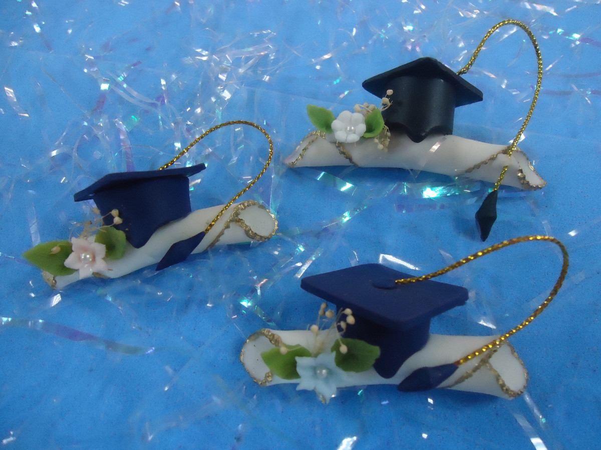 Recuerdos para graduacion de licenciatura buscar con for Decoracion de licenciatura