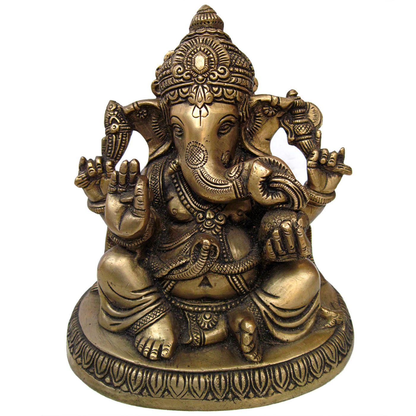 brass ganesh statue lord ganesh statue brass statues brass ganesh statue lord ganesh statue