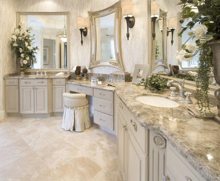 l shaped master bathroom ideas  custom bathroom cabinets
