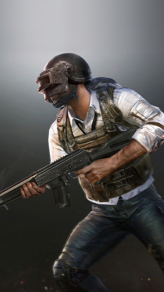 Download Best PUBG Wallpapers For Android 2020 - 4K/HD in ...