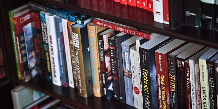 Cara Membuat Resensi Buku Novel Cara Meresensi Buku Novel Non