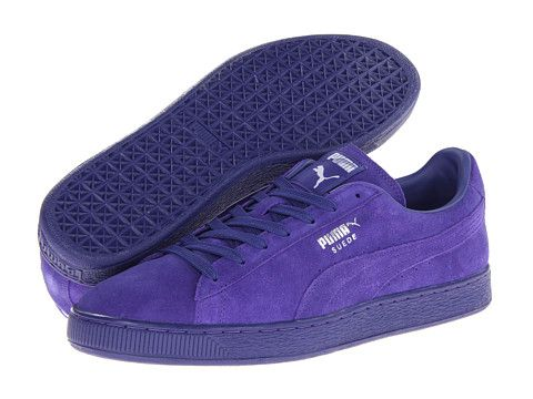 puma suede classic shoes for sale